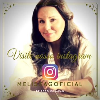ღ  Melissa Instagram ღ