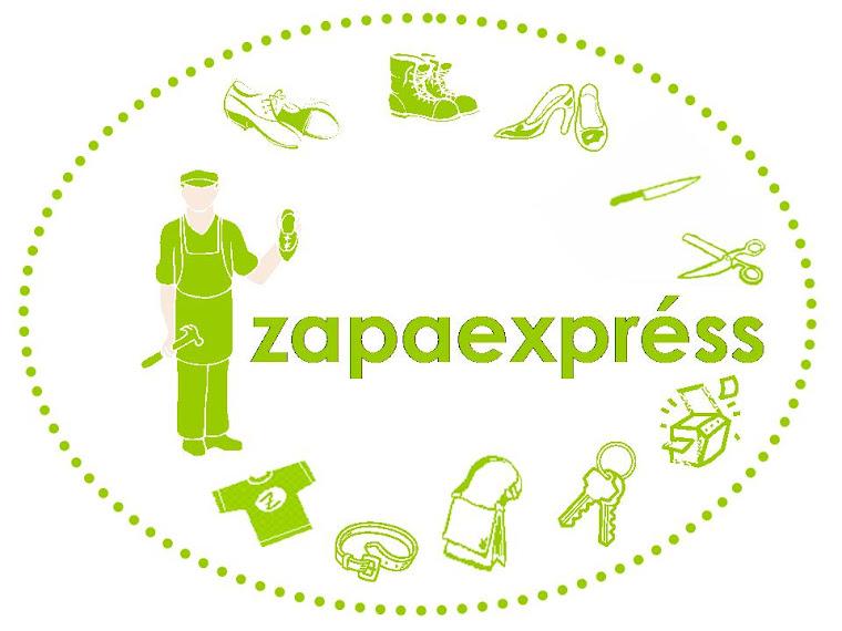 zapaexpress
