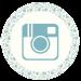 instagram.com/deliciousbyrachel