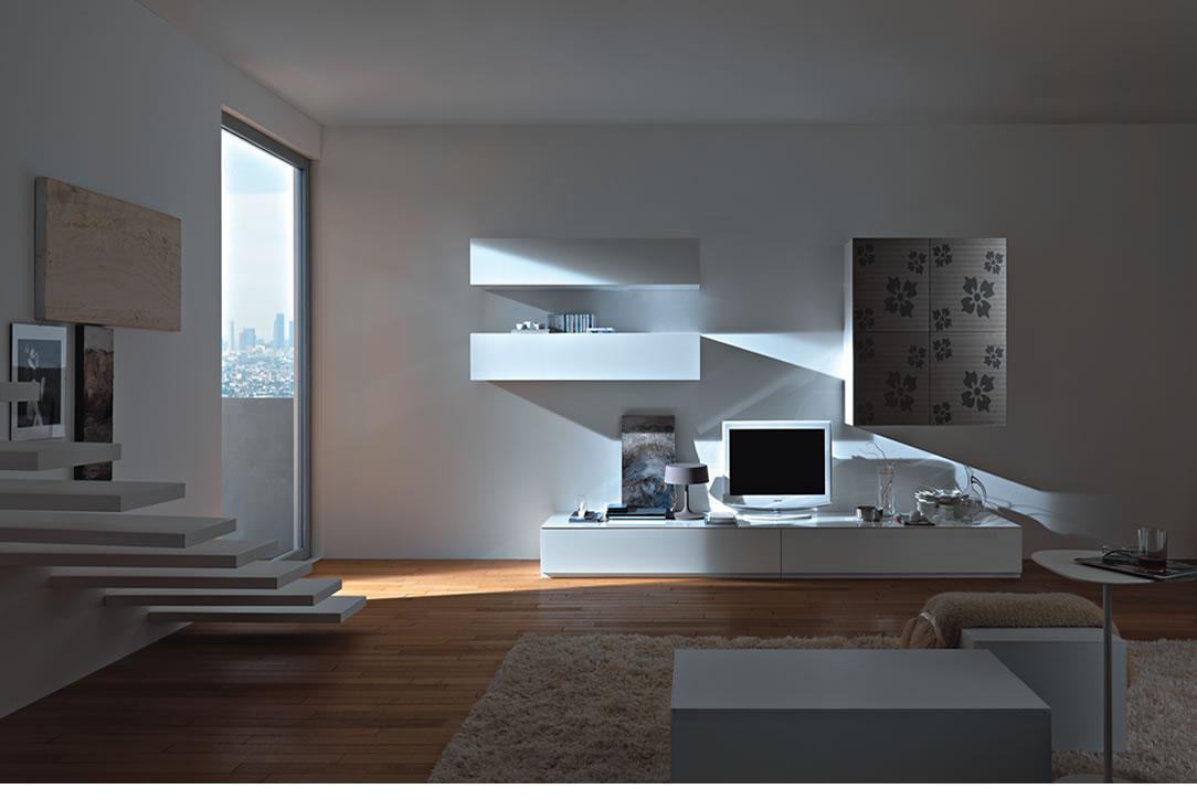 Italian Furniture Living Room Rose Wood Furniture Italian Furniture Living Room