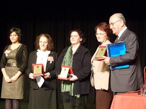 """Türk Kadınlar Birliği Panel """"Türkiye'de Eğitim Sorunları"""" : 23 Kasım 2012, İstanbul"""