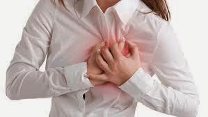 tips hidup sehat, tips untuk penderita serangan jantung, tips terbaik untuk menghindari serangan jantung