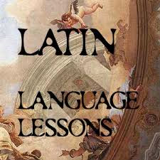 Latin tutors