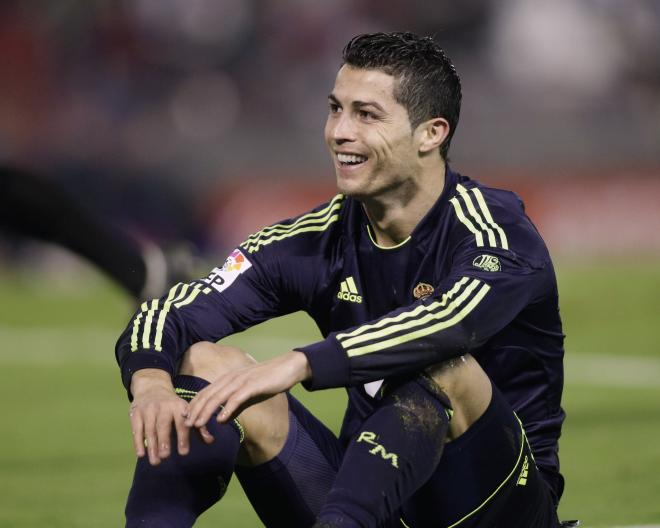 cristiano ronaldo latest pictures 2013 cristiano ronaldo latest ...