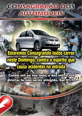 http://3.bp.blogspot.com/-XvwXqvFxuUU/UI_SQ4FI-WI/AAAAAAAAElk/Nuep5xEVTpA/s1600/consagra%C3%A7%C3%A3o+dos+carros.jpg