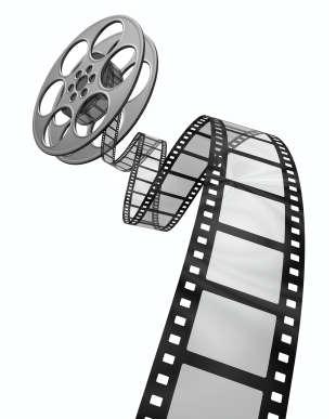 Daftar Film Terbaru Hollywood 2012.
