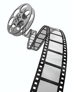 Daftar Film Terbaru Hollywood 2012