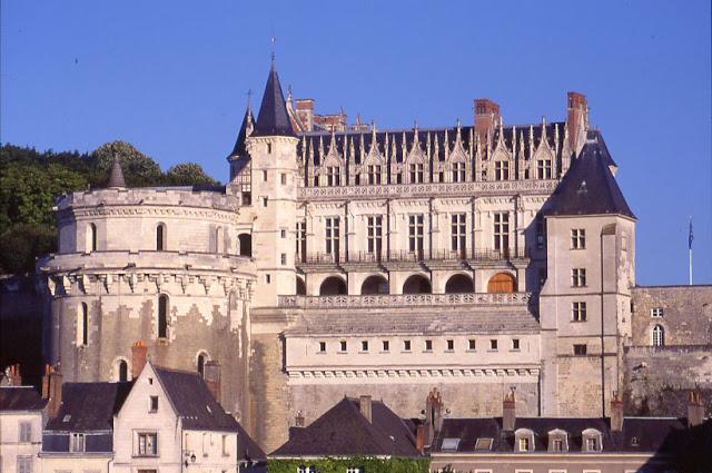 Chateau+d+Ambois.jpg