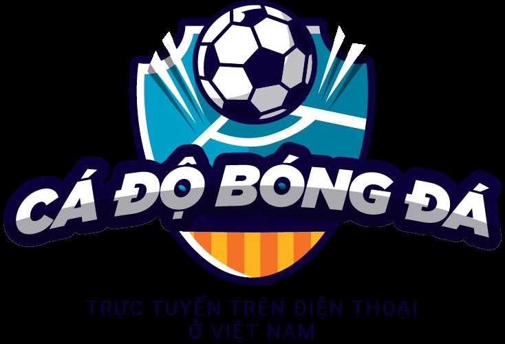 football betting online mobile vietnam