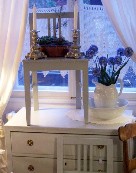 schwedischer landhausstil viel sch nes und antikes im laden. Black Bedroom Furniture Sets. Home Design Ideas
