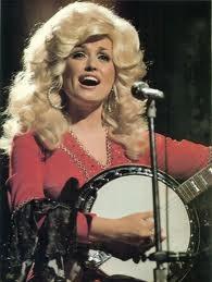 Dolly Parton, Jolene new lyrics