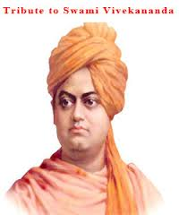 Top 20 Books by Swami Vivekananda