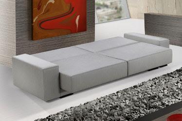 Sof cama preciso de um - Modelos de sofas camas ...