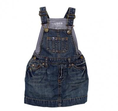 ملابس الاطفال للعيد2012  - ملابس اطفال روعة للعيد