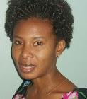LUCY NGOWI