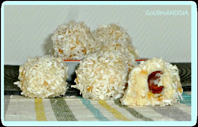 image-bouchees-coco-chocolat-blanc-raffaello