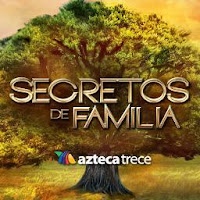 Ver Secretos de Familia Captulo 1 Telenovela
