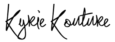 Kyrie Kouture