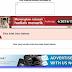 Cara Membuka Situs Yang Diblokir Smartfren XL 3 Speedy Telkomsel