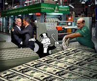 dees+fed+printing 2012 Dollar Collapse   China Goes for Gold