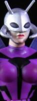 http://www.shesfantastic.com/2014/03/marvels-m2-1st-appearances-stinger.html