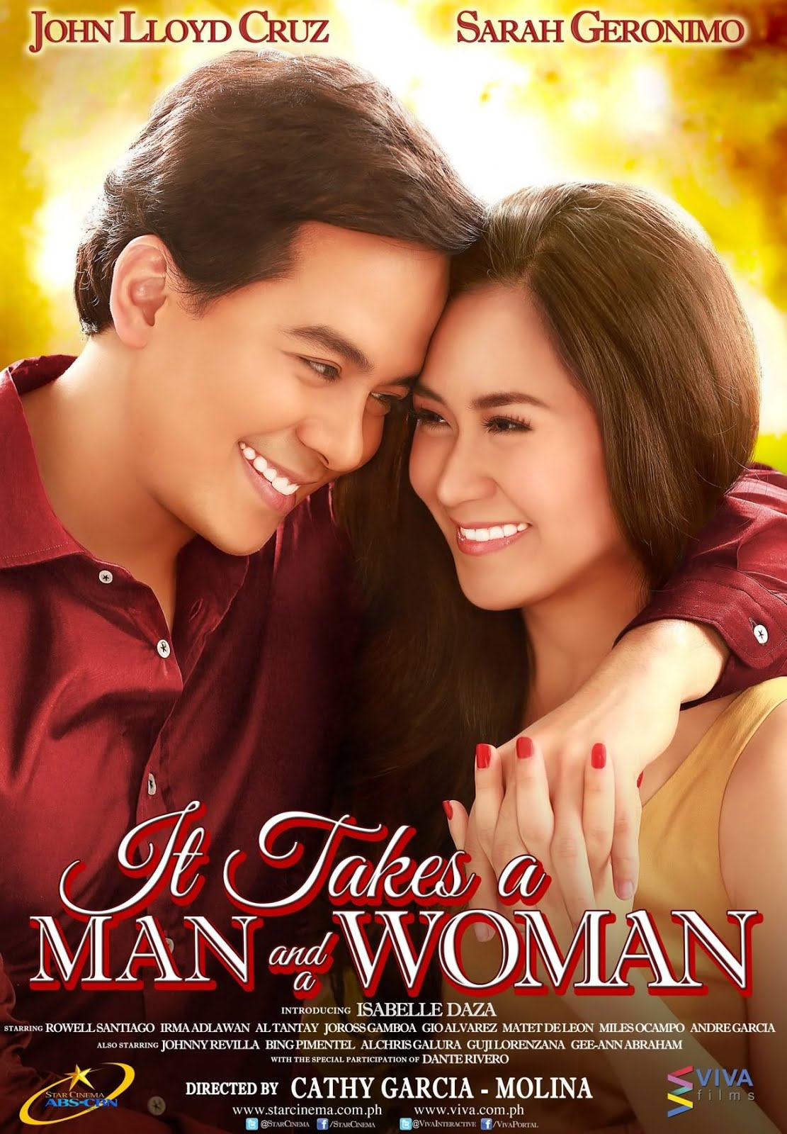 Pinoy bold movies watch online newhairstylesformen2014 com