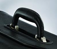 samsonite-pilot-case-handle