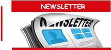 Prudent Newsletter Oct-2013