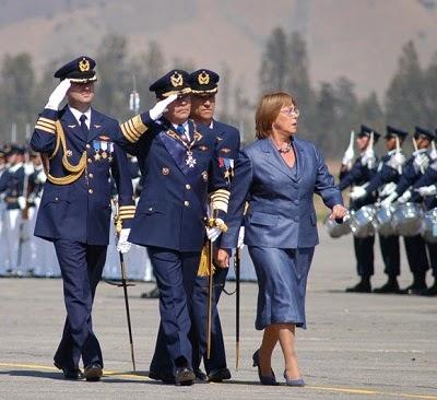 http://www.infodefensa.com/latam/2014/01/30/noticia-michelle-bachelet-completa-nomina-nuevas-autoridades-defensa-chile.html