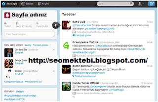 get more followers twitter, twitter, twitter follow, twitter free followers, twitter kullanma kılavuzu, twitter nasıl kullanılır, twitter türkiye, twıtter.com, türkçe twitter, türkçe twitter.com,