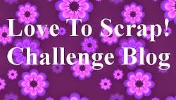 Monday challenge Sept. 15,14