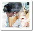 Child Dental Health Care Tips