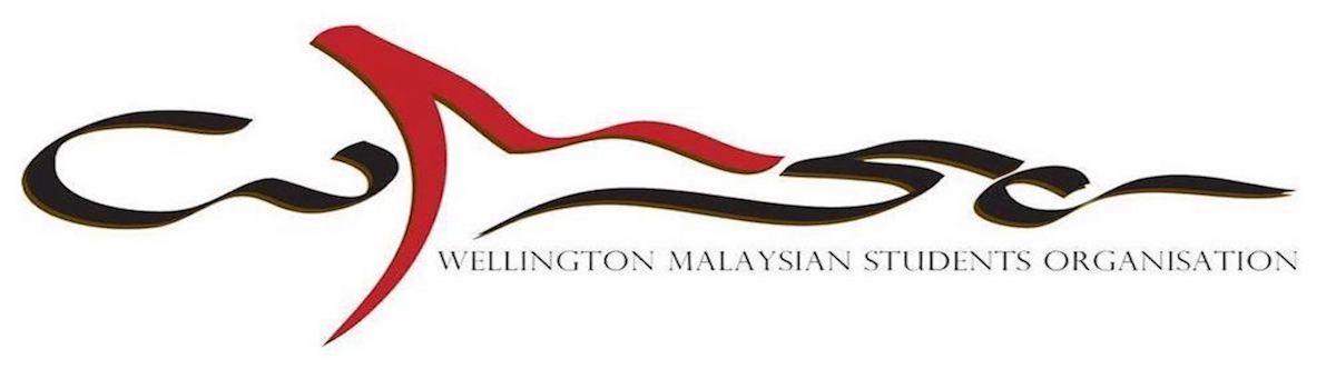 WELLINGTON MALAYSIAN STUDENTS' ORGANISATION