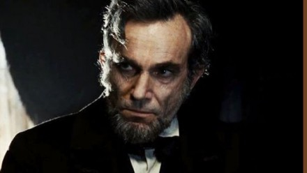 Daniel Day-Lewis's Chart In His Own Words