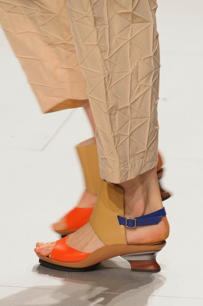 IsseyMiyake-elblogdepatricia-shoes-calzado-scarpe-calzature