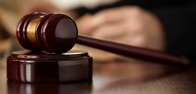 Derecho Administrativo y Administracion
