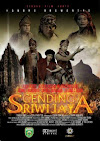 Gending Sriwijaya Movie