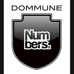 NUMBERS Presents BROADJ751 on DOMMUNE