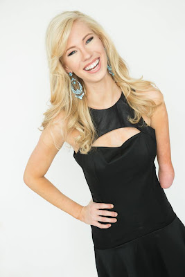 nicole kelly miss iowa 2013