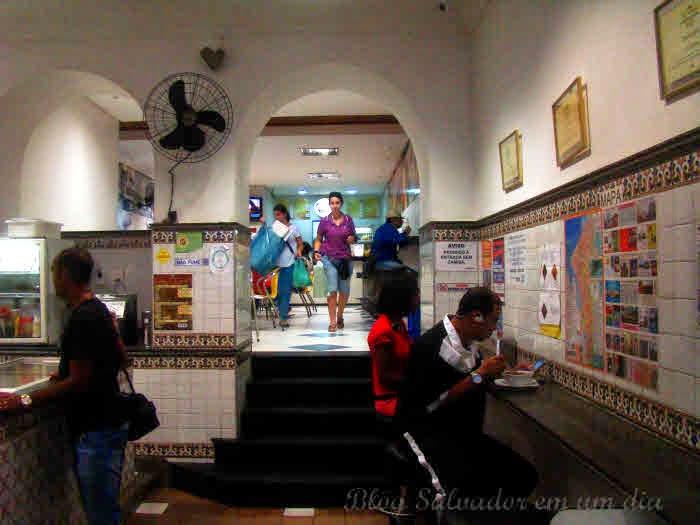 www.salvadoremumdia.blogspot.com