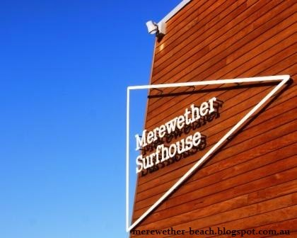 merewether surfhouse sign merewether beach 2291