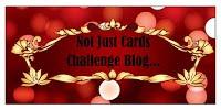 NJC Challenge Blog