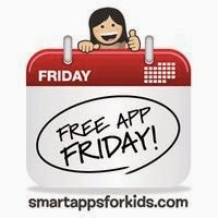 http://www.smartappsforkids.com/2014/11/free-app-friday-black-friday-style.html