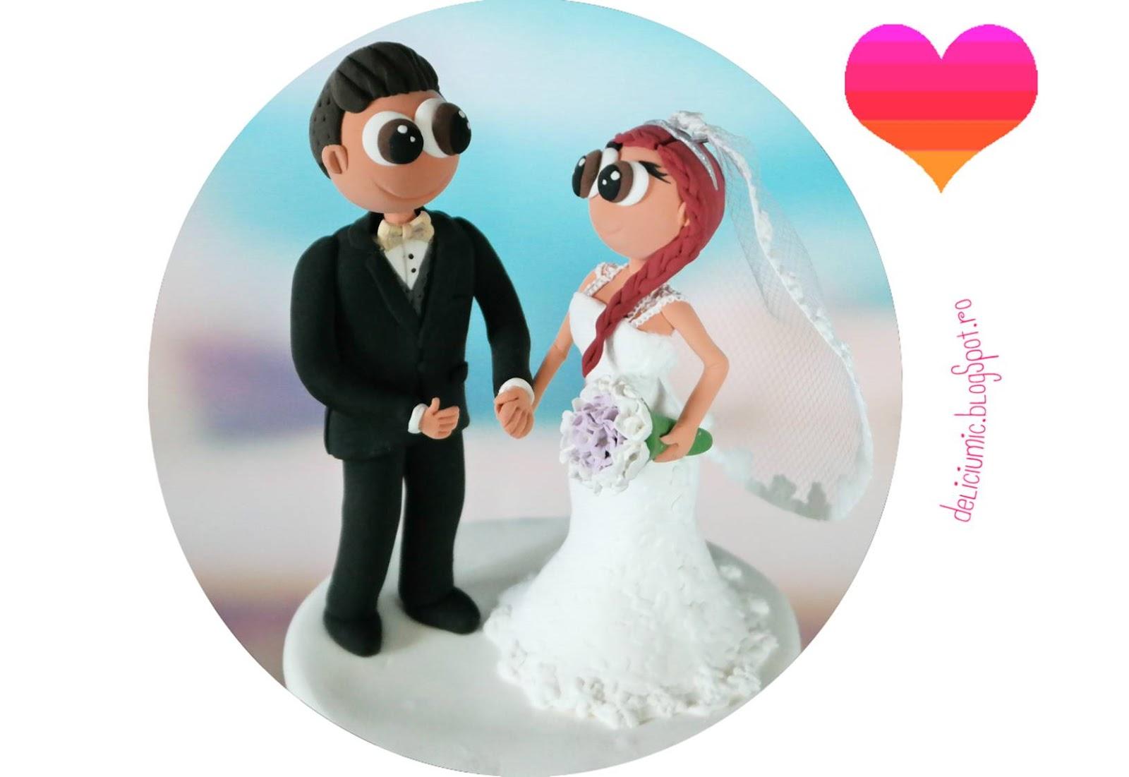 tortuti nunta