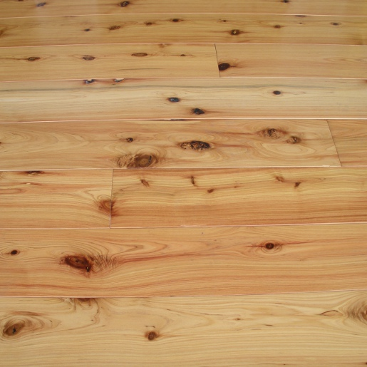 Strip Plank Or Parquet Which Is Right For You