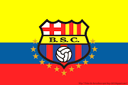 Dibujos para el Barcelona Sporting Club . Banco de Imagenes de Barcelona . (fotos dibujos barcelona sporting club guayaquil ecuador )