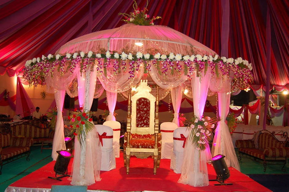 Designs by abhishek wedding flower decorators in delhi ncr celebrate the most memorable moment in your life by wedding decorators junglespirit Choice Image