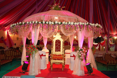 Designs by abhishek wedding flower decorators in delhi ncr celebrate the most memorable moment in your life by wedding decorators junglespirit Image collections