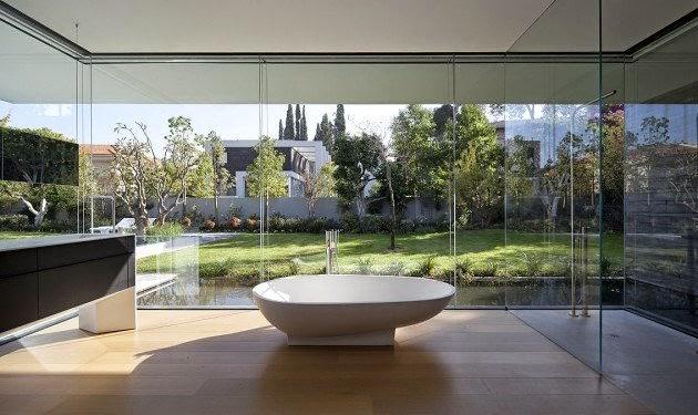hogares frescos top 3 de las mas asombrosas casas