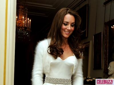 Foto Profil Kate Middleton